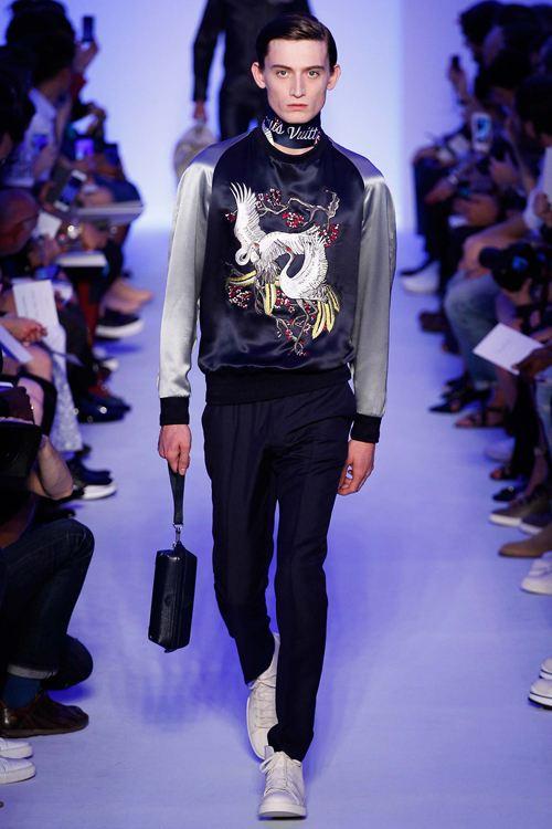 变中求新 杰克帝尼解锁快时尚男装品牌连锁新趋势